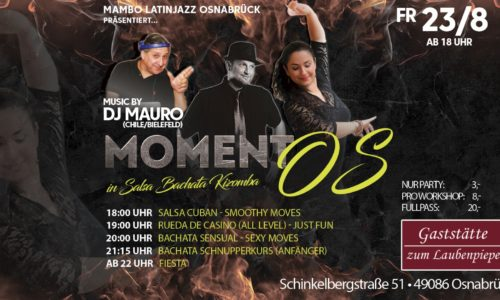 MomentOS – 23-08-2019