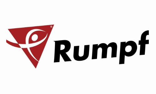 Rumpf