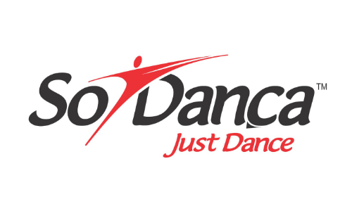 So Dance – Just Dance