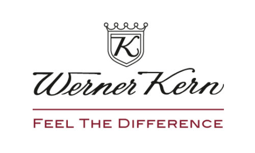 Werner Kern