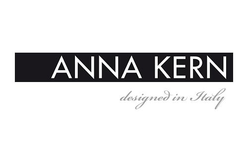 Anna Kern